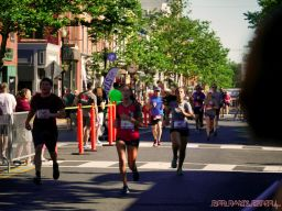 Red Bank Classic 5K Run 8 of 42