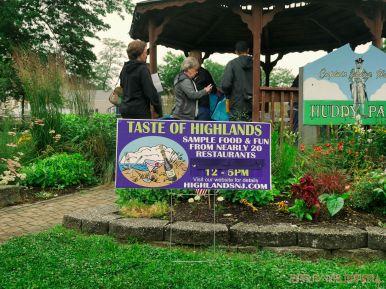 Taste of Highlands 2018 8 of 47