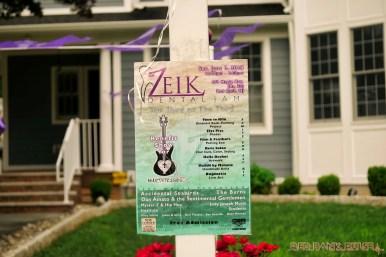 Zeik Dental Jam 2018 22 of 52