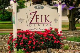 Zeik Dental Jam 2018 25 of 52