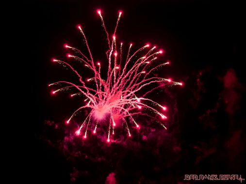 Bell Works Red, White, & BOOM fireworks 2018 112 of 173