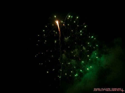 Bell Works Red, White, & BOOM fireworks 2018 114 of 173