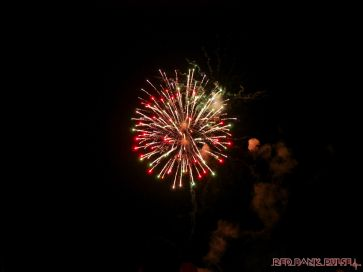 Bell Works Red, White, & BOOM fireworks 2018 121 of 173