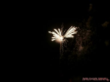 Bell Works Red, White, & BOOM fireworks 2018 125 of 173