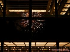 Bell Works Red, White, & BOOM fireworks 2018 142 of 173