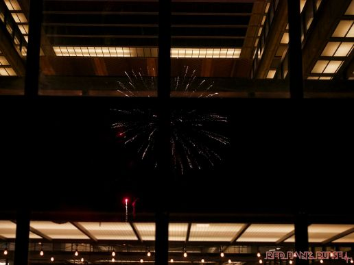 Bell Works Red, White, & BOOM fireworks 2018 143 of 173