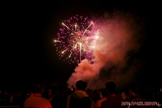 Bell Works Red, White, & BOOM fireworks 2018 148 of 173