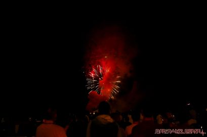 Bell Works Red, White, & BOOM fireworks 2018 153 of 173