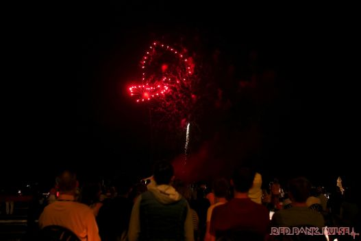 Bell Works Red, White, & BOOM fireworks 2018 169 of 173