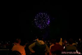 Bell Works Red, White, & BOOM fireworks 2018 170 of 173