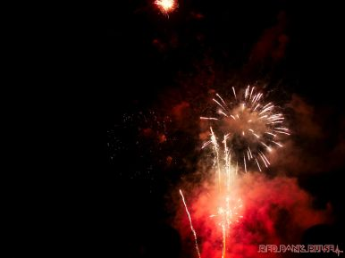 Bell Works Red, White, & BOOM fireworks 2018 26 of 173