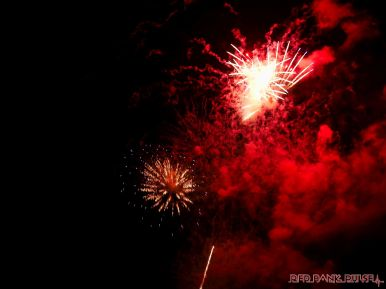 Bell Works Red, White, & BOOM fireworks 2018 31 of 173