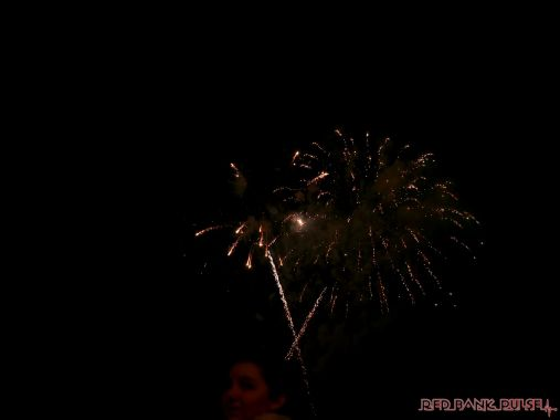 Bell Works Red, White, & BOOM fireworks 2018 44 of 173