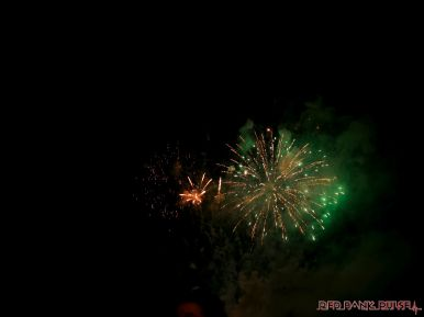 Bell Works Red, White, & BOOM fireworks 2018 45 of 173