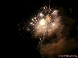 Bell Works Red, White, & BOOM fireworks 2018 52 of 173