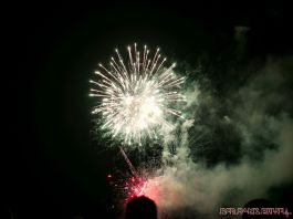 Bell Works Red, White, & BOOM fireworks 2018 57 of 173