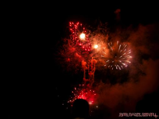 Bell Works Red, White, & BOOM fireworks 2018 59 of 173