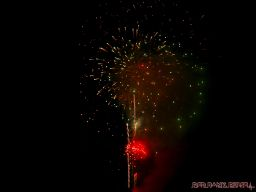 Bell Works Red, White, & BOOM fireworks 2018 6 of 173