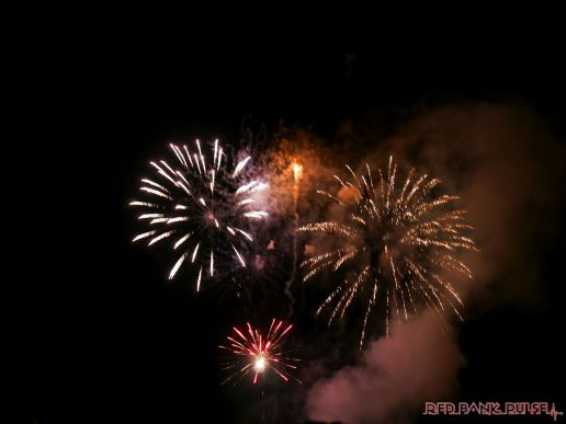Bell Works Red, White, & BOOM fireworks 2018 71 of 173