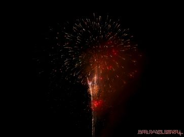 Bell Works Red, White, & BOOM fireworks 2018 8 of 173