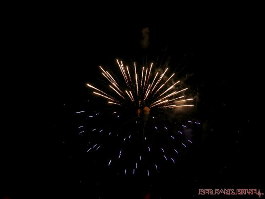 Bell Works Red, White, & BOOM fireworks 2018 84 of 173