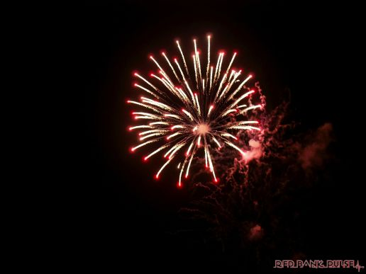 Bell Works Red, White, & BOOM fireworks 2018 86 of 173