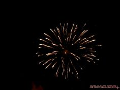 Bell Works Red, White, & BOOM fireworks 2018 87 of 173