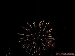 Bell Works Red, White, & BOOM fireworks 2018 88 of 173
