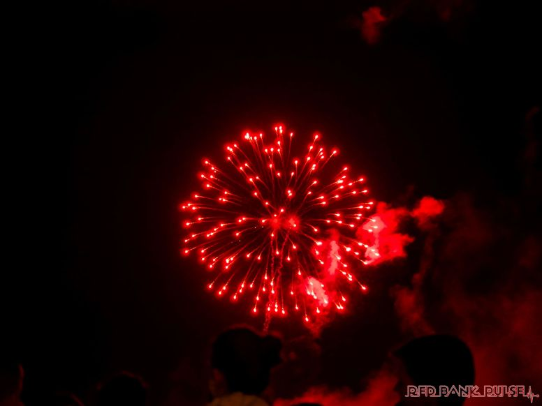 Bell Works Red, White, & BOOM fireworks 2018 89 of 173