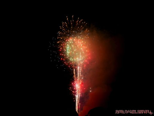 Bell Works Red, White, & BOOM fireworks 2018 9 of 173