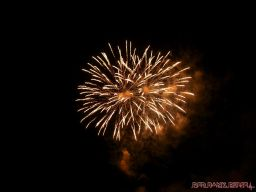 Bell Works Red, White, & BOOM fireworks 2018 92 of 173