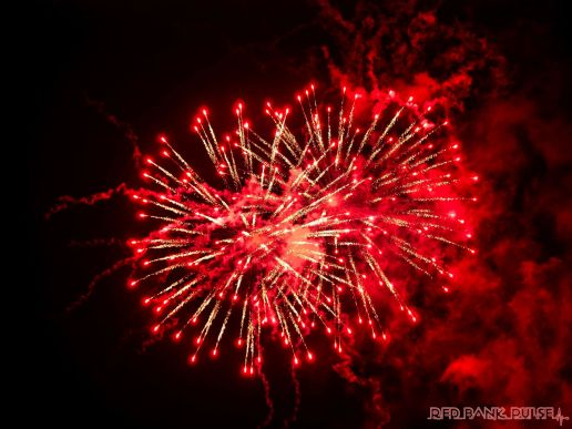 Bell Works Red, White, & BOOM fireworks 2018 95 of 173