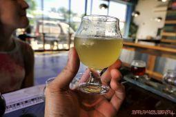 Dark City Brewing Company Asbury Park beer 18 of 36