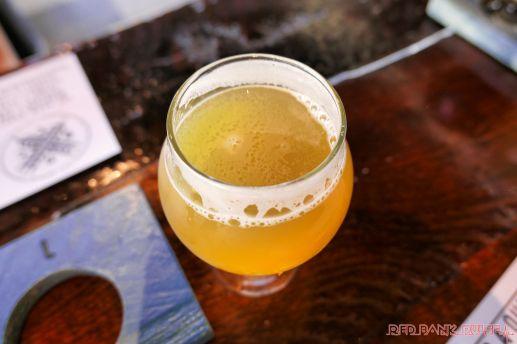 Dark City Brewing Company Asbury Park beer 26 of 36