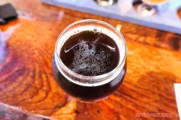 Dark City Brewing Company Asbury Park beer 27 of 36