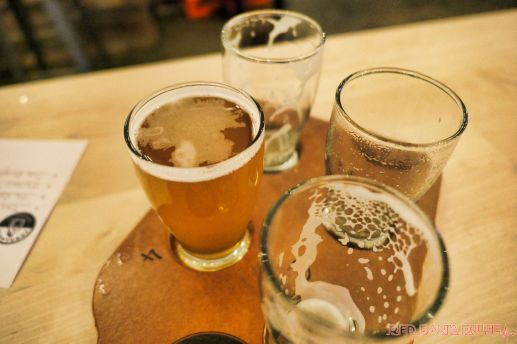 Jughandle Brewery Tinton Falls 10 of 34