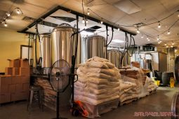 Jughandle Brewery Tinton Falls 4 of 34