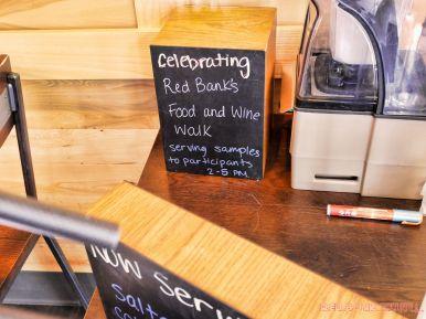 July 2018 Red Bank Food & Wine Walk 33 of 58