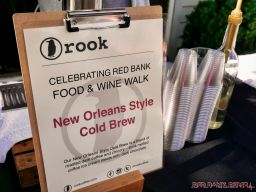July 2018 Red Bank Food & Wine Walk 38 of 58