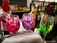 Pinot's Palette Ellis St 9 of 10