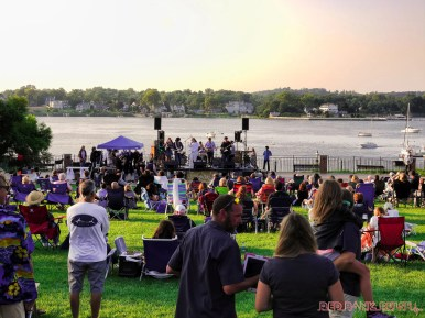 Red Bank Rocks 37 of 38