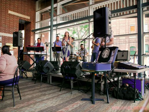 Two River Theater Block Party 2018 46 of 46