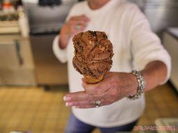 Ryan's Homemade Ice Cream 9 of 21