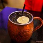 teak-restaurant-monday-16-of-25
