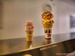 Tspoon Red Bank National Ice Cream Cone Day 8 of 41