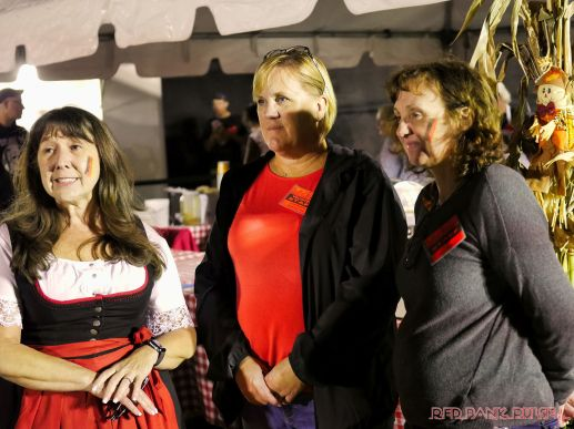 Highlands Oktoberfest 2018 26 of 64