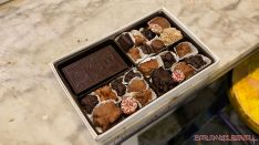 Jersey Shore Fall Holiday Guide 2018 Red Bank Chocolate Shoppe 11 of 35