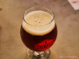 Red Tank Brewing 17 of 53