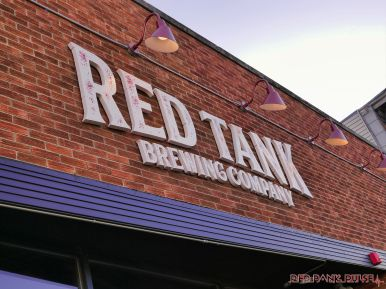 Red Tank Brewing 2 of 53
