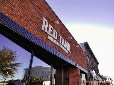 Red Tank Brewing 3 of 53